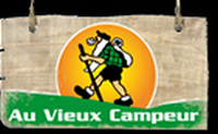 http://www.auvieuxcampeur.fr/